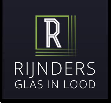 Rijnders Glas in Lood